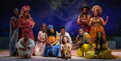 BWW Review: ONCE ON THIS ISLAND at Moonlight Stage is not to be missed Photo