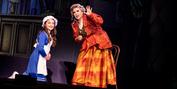 BWW Review: MIRETTE at Music Theatre Wichita Photo