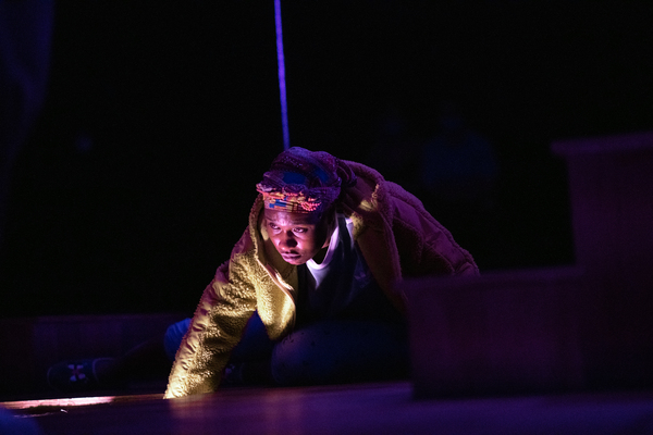 Photos: First Look at SEVEN METHODS OF KILLING KYLIE JENNER at the Royal Court Jerwood Theatre