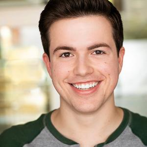 Catching Up with the Jimmy Awards Alumni- Part 2