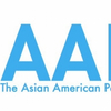 AAPAC Releases Visibility Report for 2018-19 Theatre Season Photo