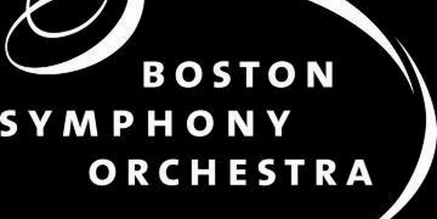 Boston Symphony Orchestra Announces Return to Live Performances at Symphony Hall with 2021 Photo