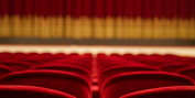 Student Blog: The Importance of Making Musical Theatre More Accessible Photo
