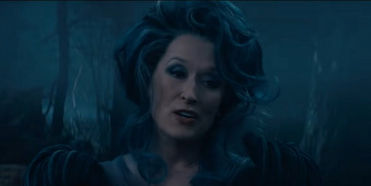 VIDEO: On This Day, June 22 - Happy Birthday, Meryl Streep! Photo