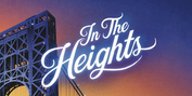 Student Blog: What 'In the Heights' Means to Me Photo