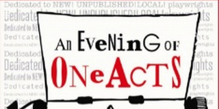 BWW Review: AN EVENING OF ONE ACTS at Ridgefield Theater Barn Photo