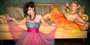 The Red Bluff State Theatre Will Reopen With Pam Tillis and Lorrie Morgan in August Photo