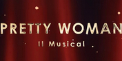 PRETTY WOMAN IL MUSICAL al TEATRO NAZIONALE CHE BANCA! - comunicato stampa Photo