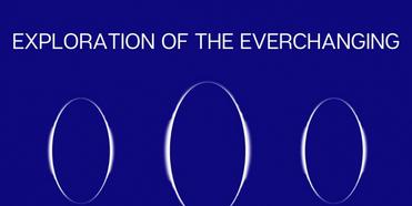 EXPLORATION OF THE EVERCHANGING Retruns to Denver Fringe Festival 2021 Photo