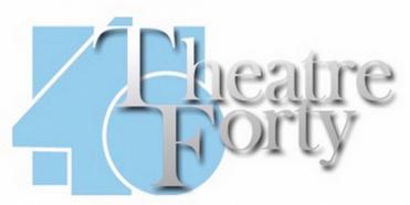 Theatre 40 Announces 55th Season Photo