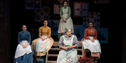BWW Review: QUILTERS��proves to be a pleasant way to bring back live theater to Porthouse Photo