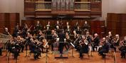 BWW Review: SHE SPEAKS at Elder Hall, University Of Adelaide Photo