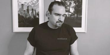 VIDEO: Javier Muñoz Releases New Song 'Sirens' to Raise Awareness on Javier Muñoz Day 2021 Photo