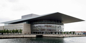 Det. KGL Teater Hosts Guided Tours in Danish at The Royal Opera House Photo