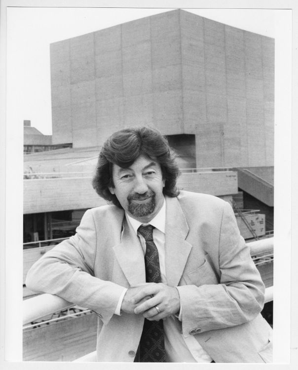 These are `Happy Days' Indeed for Trevor Nunn