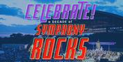 Fargo-Moorhead Symphony Announces SYMPHONY ROCKS Concert For August Photo