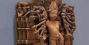 Hindus Commend Emory University For 'Avatars Of Vishnu' Exhibition Curated By Students Photo