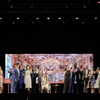 BWW Reivew: OTSL Gerdine Young Artists Shine in CENTER STAGE' Photo