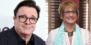 Nathan Lane, Patti LuPone and More Join Ari Aster's DISAPPOINTMENT BLVD. Film Photo