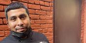 Chef Spotlight:  Chef Constantino Garcia of Delta's Restaurant in New Brunswick, NJ Photo