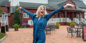 Candace Bushnell's IS THERE STILL SEX IN THE CITY? Releases More Tickets at Buck's County  Photo
