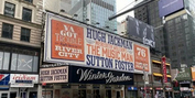 THE MUSIC MAN Tickets Are Now On Sale; New Producer Replaces Scott Rudin and Additional Ca Photo