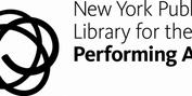 The New York Public Library for the Performing Arts Announces 2021 Dance Research Fellows Photo
