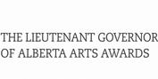 Alberta's Distinguished Artist Award Recipients Announced Photo