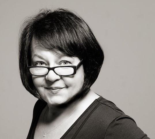 Alberta's Distinguished Artist Award Recipients Announced