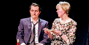 BWW Review: AN EVENING OF ONE ACTS Joyously Welcomes Audiences Back to Ridgefield Theater  Photo