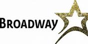 Broadway To Return To Calgary In 2022 Photo