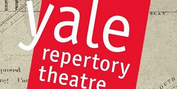 Yale Repertory Theatre Announces Season of Three Plays, January Through June 2022 Photo