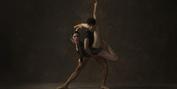 Pennsylvania Ballet Renamed Philadelphia Ballet; 2021/2022 Season Announced Photo