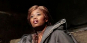 South African Opera Singer Says She Was Detained and Strip Searched by Paris Police Photo