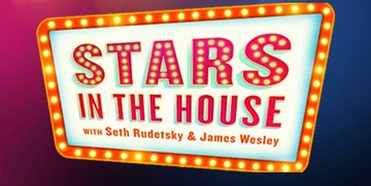 STARS IN THE HOUSE Raises $1 Million; Will Celebrate With In-Person Show Featuring Kristin Photo