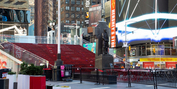 TDF Hopes to Re-Open Times Square TKTS in September Photo