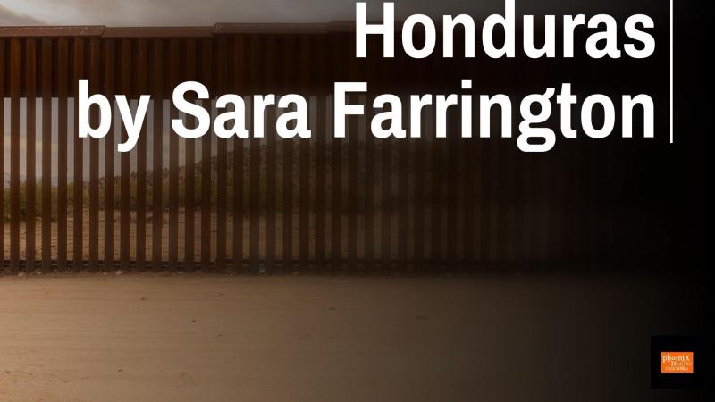 BWW Previews: HONDURAS at Hopper House