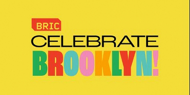 Elsie Fest, The Roots and Wizkid Added to BRIC CELEBRATE BROOKLYN! FESTIVAL Lineup Photo