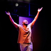 BWW Review: Burning Coal Theatre Company's NINE LIVES Photo