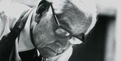 Conmemoran El 30 Aniversario Luctuoso De Rufino Tamayo Con La Revisi��n Y Digitalizaci��n De Photo