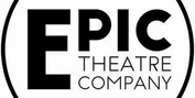 Epic Theatre Company Pauses Programming Amid Sexual Assault Allegations Made Against Artis Photo