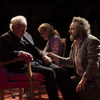 BWW Review: UNDER MILK WOOD, National Theatre Photo