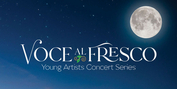 Pittsburgh Festival Opera's Hans and Leslie Fleischner Young Artists Program Announces Sum Photo