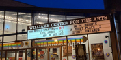 Rutherford Residents Host Rally In Support Of William Carlos Williams Performing Arts Cent Photo