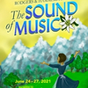 BWW Review: THE SOUND OF MUSIC at Fairfield Center Stage Photo