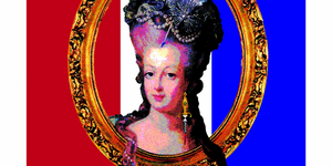 BWW Review: THE REVOLUTIONISTS at the Human Race Theatre Company Photo