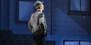 BWW Review: SINGIN IN THE RAIN at Opéra Massy Photo