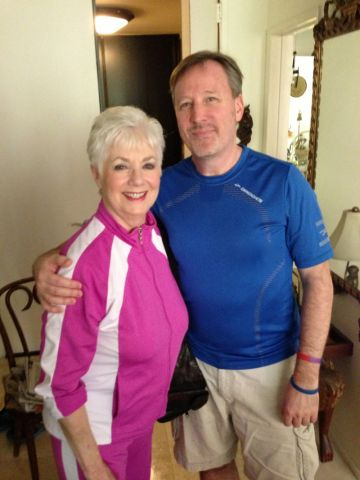 BWW Interview : SO NOW YOU KNOW with John McDaniel