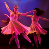BWW Review: LAMTA Brings Iconic Images to Life in Dance Production PHOTOGRAPH Photo