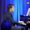 VIDEO: Eric Huebner Performs Robert Savage's 'AIDS Ward Scherzo'